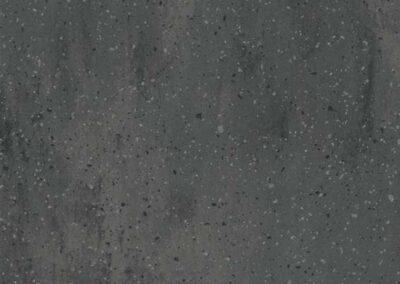 carbon_aggregate-1