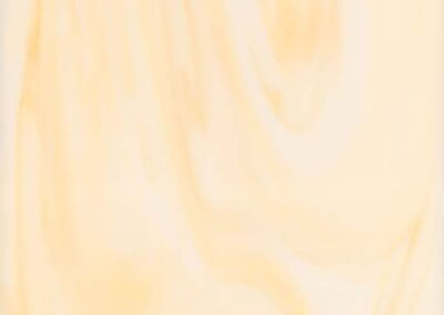 golden_onyx