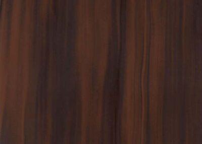 mahogany_nuwood