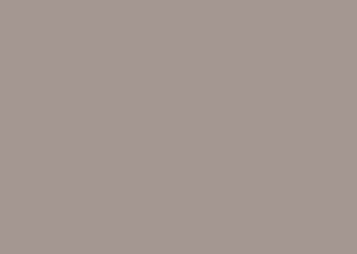 athena_gray