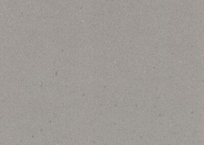 cool_gray