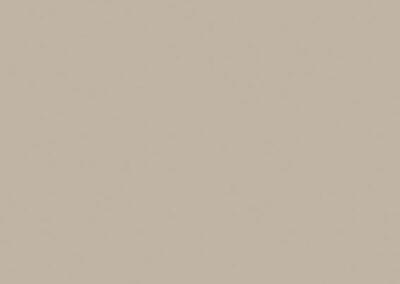 elegant_gray