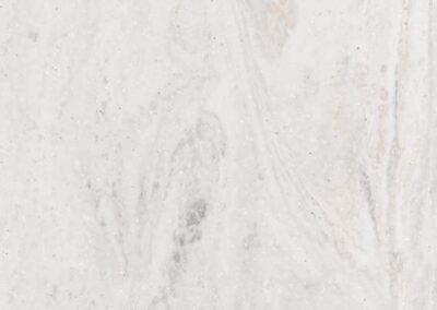 limestone_prima